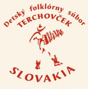 Logo DsFS Terchovček