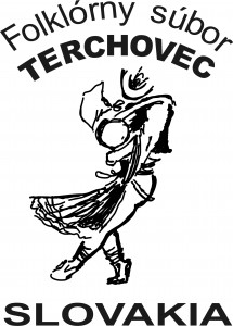 Logo FS Terchovec